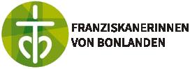 Franziskanerinnen von Bonlanden